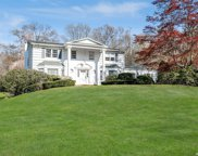 9 Chelmsford  Drive, Muttontown image
