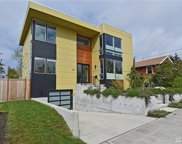 7041 9th Ave NW, Seattle image