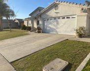 5208 San Lucas, Bakersfield image