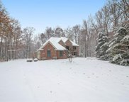 2060 Bay Hill, Pittsfield image