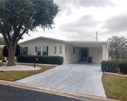 8528 Countess Avenue Circle, Palmetto image
