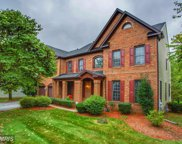 17834 CRICKET HILL DRIVE, Germantown image