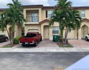 12785 Sw 135th Ter Unit #12785, Miami image