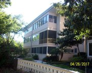 311 E Morse Boulevard Unit 7-18, Winter Park image