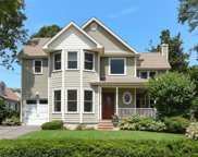 21 Locust  Avenue, Oyster Bay image