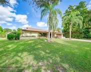 9751 NW 18th St, Coral Springs image