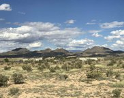 312 Old Windmill Trail, Cerrillos image