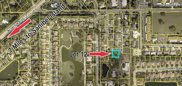 16160 Lakeview DR, Fort Myers image