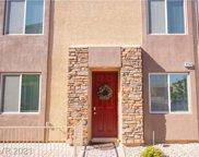 7241 Glistening Star Street, North Las Vegas image