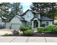 3089 SUMMIT TERRACE  DR, Eugene image