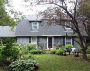 2210 Scandia Rd, Sister Bay image