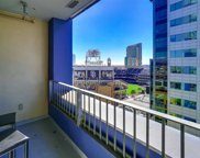 321 10th Ave Unit #1206, Downtown image