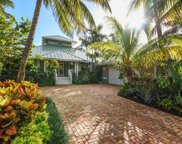 12 Coconut Lane, Tequesta image