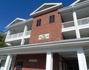 1106 Louise Costin Way Unit 1510, Murrells Inlet image