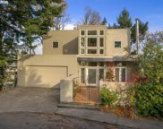 2408 SW CHELMSFORD  AVE, Portland image