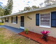 3009 S Willow Drive, Plant City image