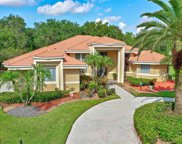 12775 NW 15th Street, Coral Springs image