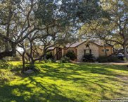 26215 High Timber Pass St, San Antonio image
