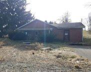 1060 Hahntown Wendel Rd, North Huntingdon image