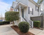 2201 San Marino Court, Southeast Virginia Beach image