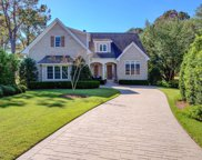 8594 Galloway National Drive, Wilmington image