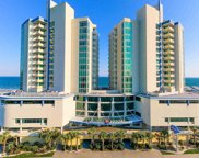 304 N Ocean Blvd #1624 Unit 1624, North Myrtle Beach image