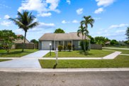 7694 Blairwood Circle S, Lake Worth image
