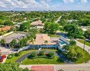 2615 NE 26th Street, Fort Lauderdale image