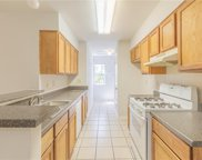 5309 Spring Meadow Road Unit A, Austin image