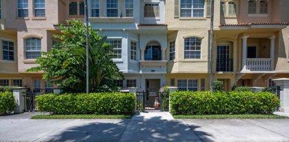 2524 Gardens Parkway Unit #3205, Palm Beach Gardens
