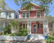 707 Orange Street, Wilmington image