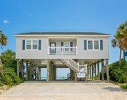 633 South Waccamaw Dr., Garden City Beach image