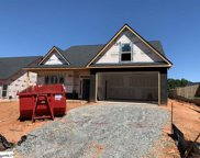 824 Sterling Drive Unit Lot 382, Boiling Springs image