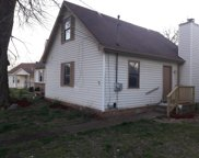 3238 Anderson, Antioch image