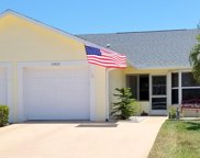 10820 SE Sea Pines Circle, Hobe Sound image