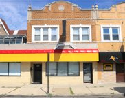 5236 West Fullerton Avenue, Chicago image