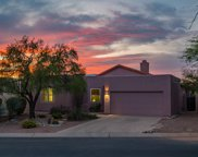 557 E Squirrel Tail, Tucson image