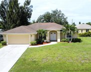 19020 Geranium RD, Fort Myers image