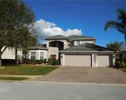 2111 Clermont Street, Winter Haven image