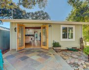 160 North Encinal Avenue, Ojai image