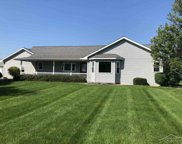 4962 S Reese Rd., Frankenmuth image