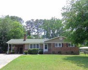 833 Beverly Drive, Spartanburg image