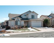 1800 Rutledge Ct, Fort Collins image