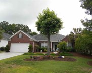 6407 Longwood Drive, Murrells Inlet image