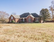 9741 Midland Rd, Bell Buckle image