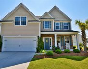 326 Burchwood Lane, Myrtle Beach image