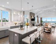 82 Thelma Way Unit 48, Scituate image