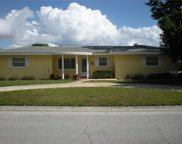 1035 S Duncan Avenue, Clearwater image