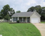7 E Long Creek Court, Simpsonville image