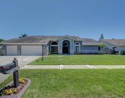 13713 Attley Place, Tampa image